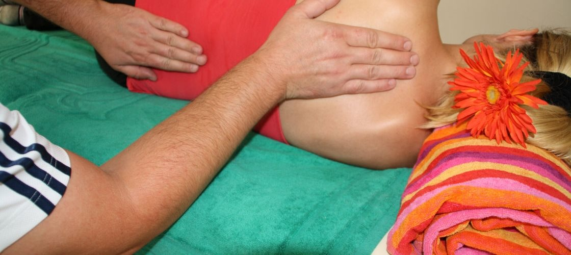 massage-486702